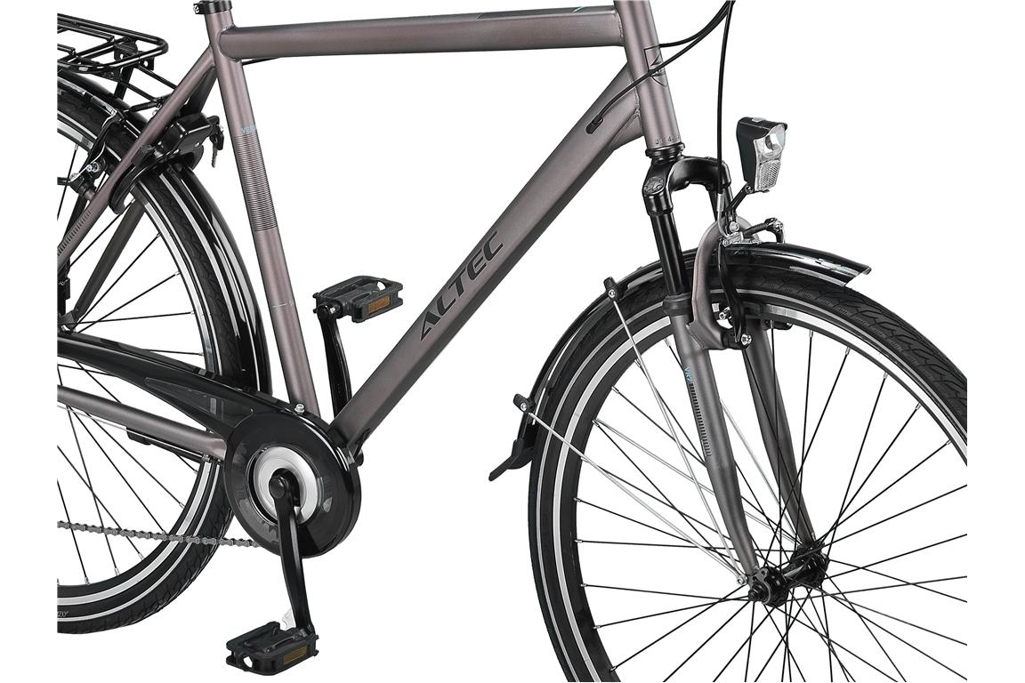 Altec-Verona-28-inch-Herenfiets-56cm-Warm-Grey-5