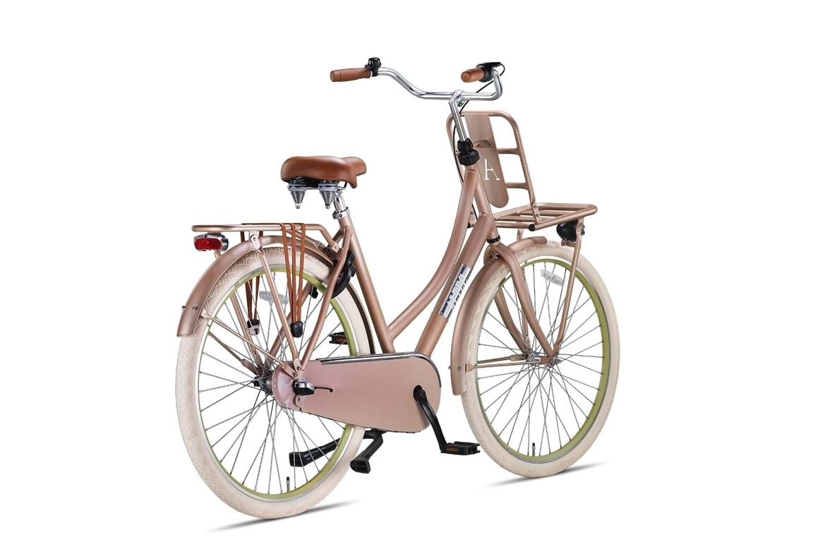Altec-Vintage-Damesfiets-28inch-Transportfiets-N3-Old-Pink-50cm-NIEUW-2020-2
