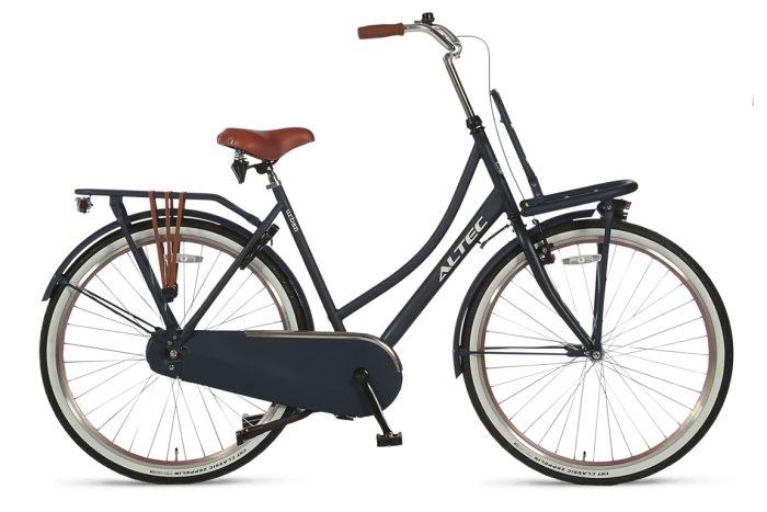 Altec-Urban-Damesfiets-28inch-Transportfiets-50-Jeans-Blue