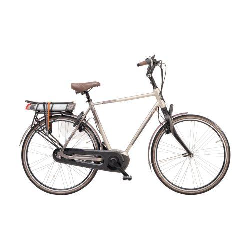 sparta_m8i_ltd_600wh_Elektrische fiets ebike herenfiets
